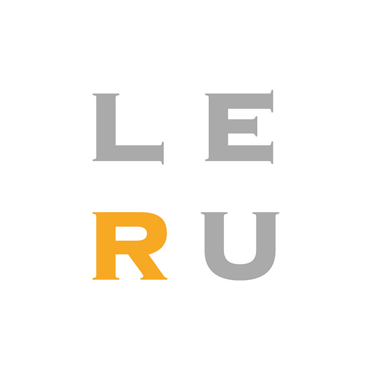 Logo LERU Summer School