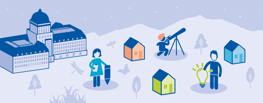 Citizen Science Winter School